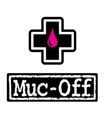 Muc-OFF termékek