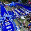 Keszthely Triathlon 2017 – Csillagos 5-ös!