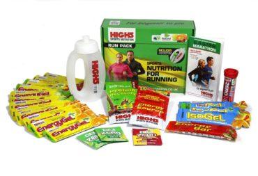 Táplálékkiegészítő csomagok: minden, amire egy sportolónak szüksége lehet!